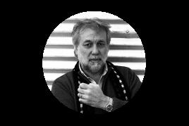 Roberto MONTEVERDE