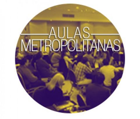 AREA METROPOLITANA VALLE DE LERMA • SALTA