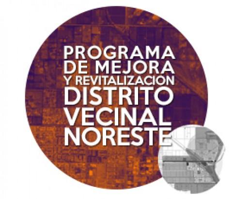 CIPOLLETTI • RIO NEGRO